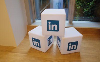 LinkedIn 101: Getting Started
