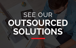 scispeak-outsourced-solutions