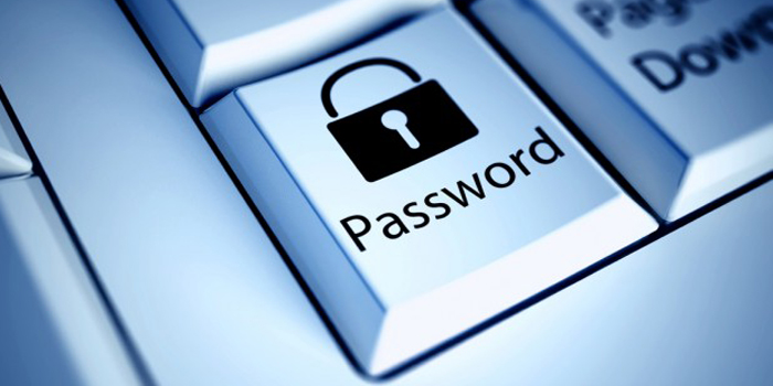 5 Best Password Management Apps