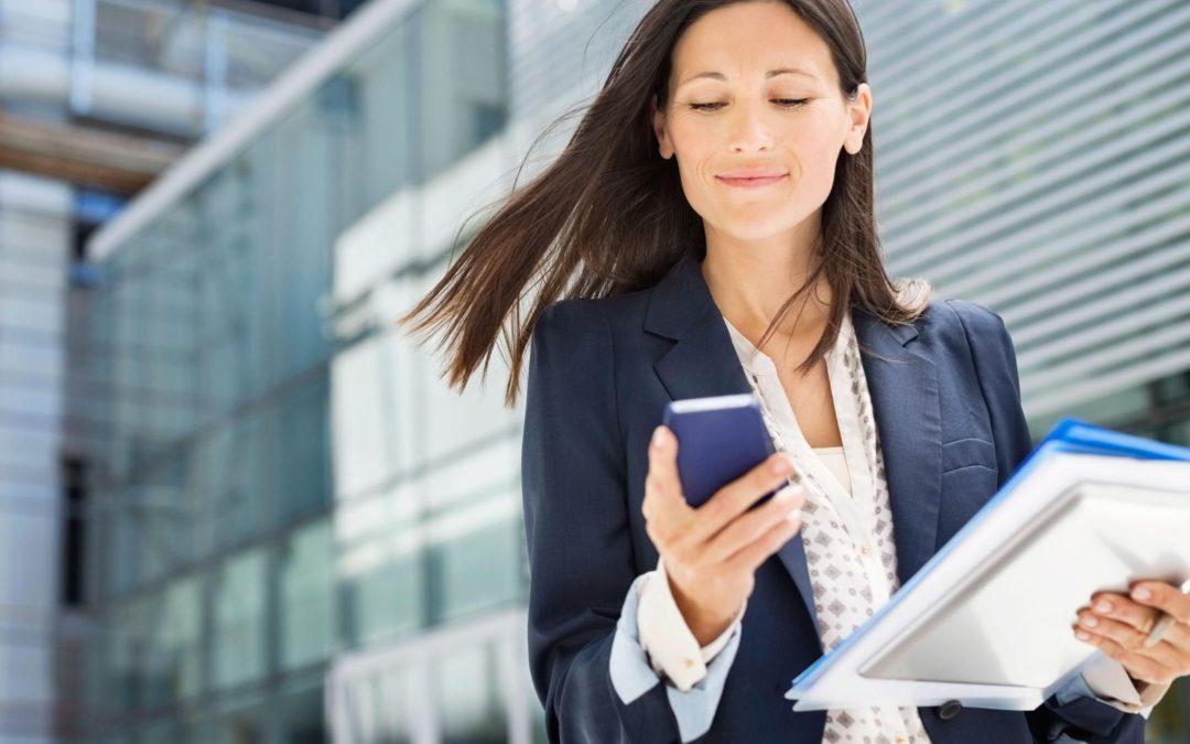 5 Apps Every Financial Advisor NEEDS