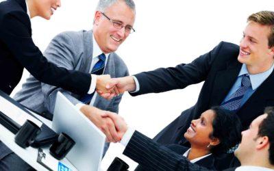 5 LinkedIn Pro Tips to Drive Sales