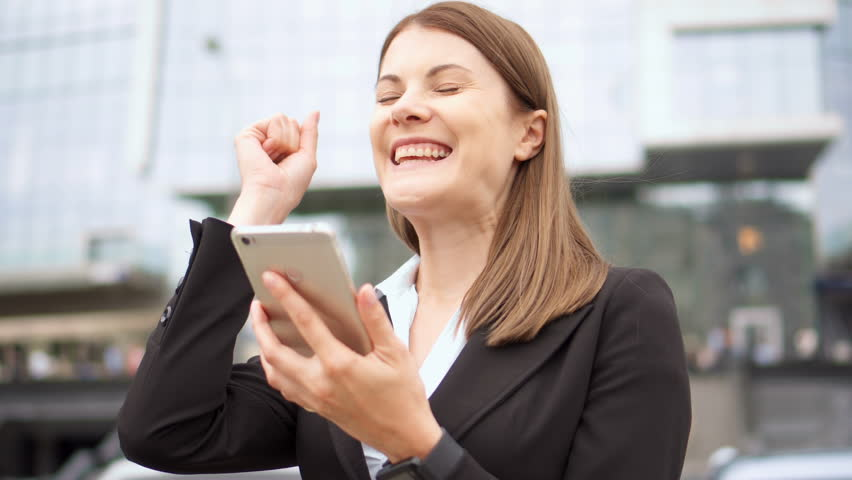 Master Your Mobile Device for Productivity