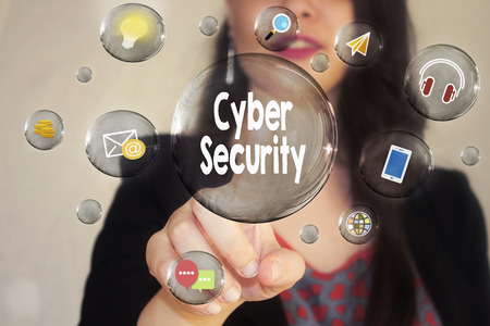 Employees: The Weakest Link in Cybersecurity