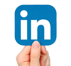 LinkedIn 201: generating leads and sales