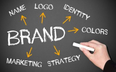 Don't Cut Your Hair! Building Your Personal Brand