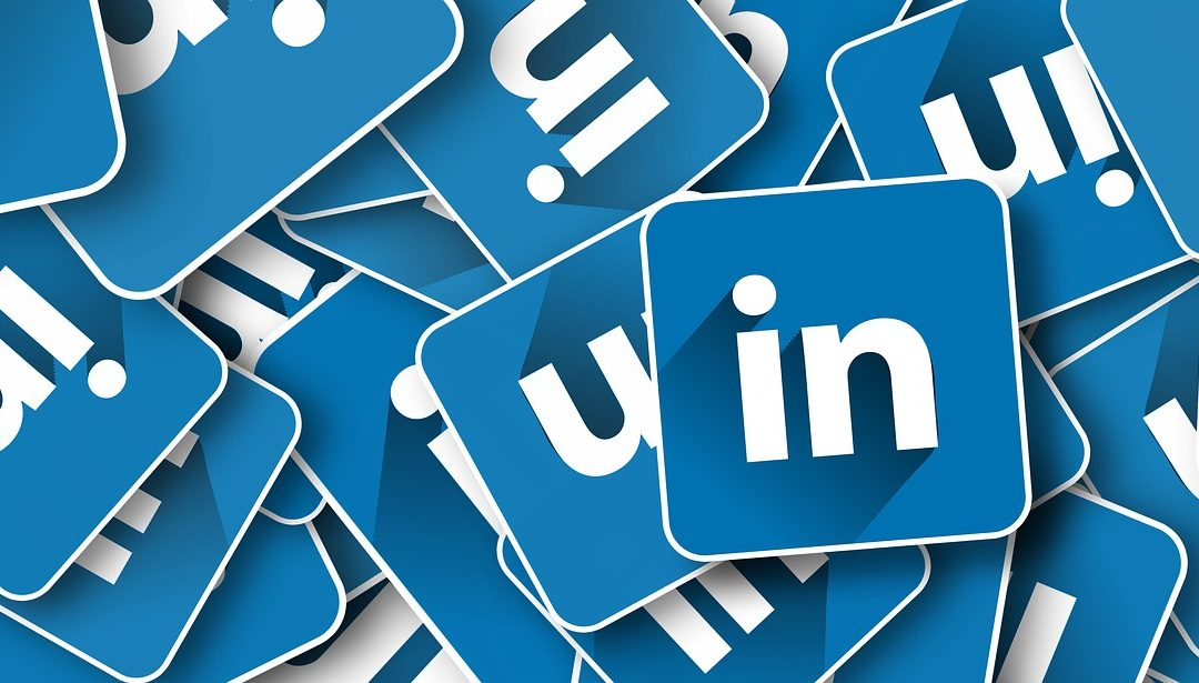 Do You Need 500 LinkedIn Connections?