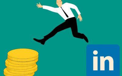 LinkedIn Accelerator by Scientifically Speaking