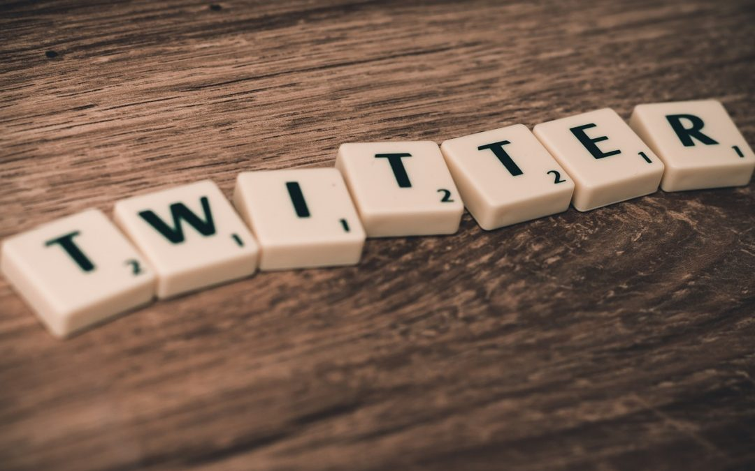 5 Reasons Financial Advisors Should Embrace Twitter