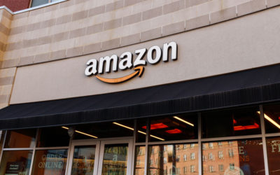 Amazon Prime Offers 1-Day Shipping. Here's Why That's a Bad Thing
