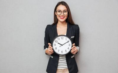 15 Minutes to LinkedIn Success