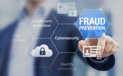 Identity Theft 101: For Advisors and their Clients