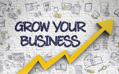Growing Your Business in a Virtual World